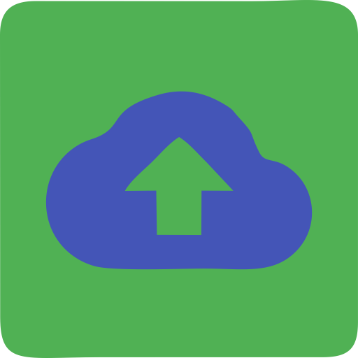 Fast Dynamic DNS Updater