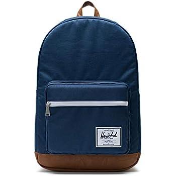 Classics Polyester Herschel 22 Pop Quiz Backpacks IAmazon Backpack zqMSVpU