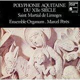polyphonie-aquitaine-du-xiie-s-st-martial-de-limoges-ext-des-matines-de-noel