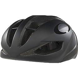 Casque Vélo Oakley Aro5 Blackout