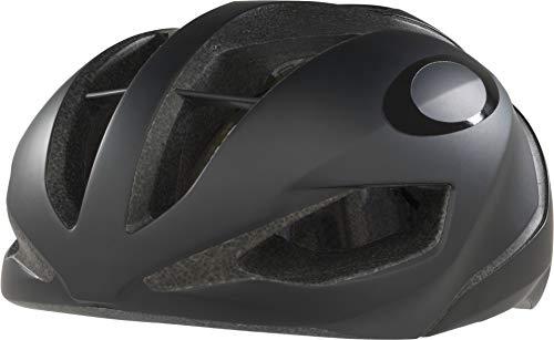Oakley ARO5 - Helm - zwart omtrek van het hoofd S 2018