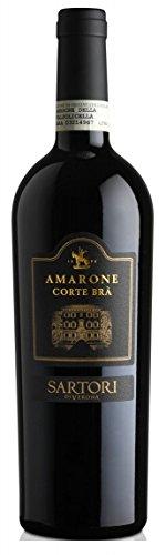 Sartori-di-Verona-Amarone-Corte-Br-Corvina-2010-trocken-1-x-075-l