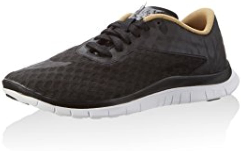 Nike - Free Hypervenom Low FC, scarpe da ginnastica ginnastica ginnastica da Uomo | Prezzo ottimale  253113