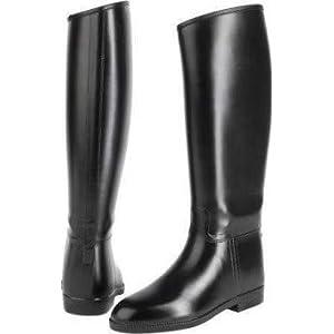 USG Reitstiefel Happy Boot