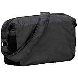 Tenba BYOB 9 Outils Packlite Travel Bag Sac de transport pour appareil photo-Noir