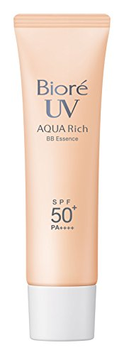 biore-uv-aqua-rich-silky-bb-essence-spf50-pa-33g-2015-packaging-by-21st-century-japan-only