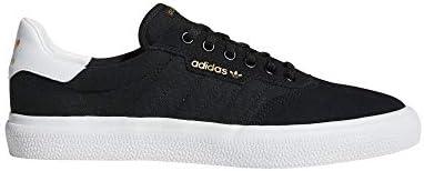 Adidas 3mc, Scarpe da Skateboard Skateboard Skateboard Uomo B07FV24ZGJ Parent | Prodotti Di Qualità  | Sale Online  | Sale Online  | prendere in considerazione  | Germania  | Molti stili  fa22c5