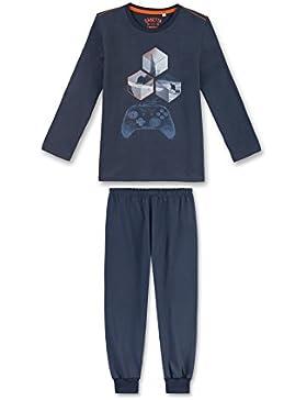 Sanetta, Conjuntos de Pijama para Niños