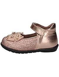 Amazon.it  Liu Jo - 22   Scarpe per bambine e ragazze   Scarpe ... ec86831f27f