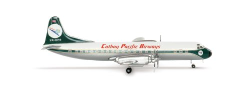 modellino-aereo-cathay-pacific-airways-lockheed-l-188a-electra-60th-anniversary