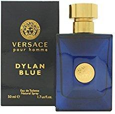 versace-pour-homme-dylan-blue-eau-de-toilette-for-men-100-ml