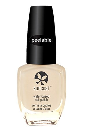 top-coat-pelable-a-base-deau-suncoat