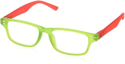 montana-mr97a-strength-plus-15-green-red-two-tone-reading-glasses