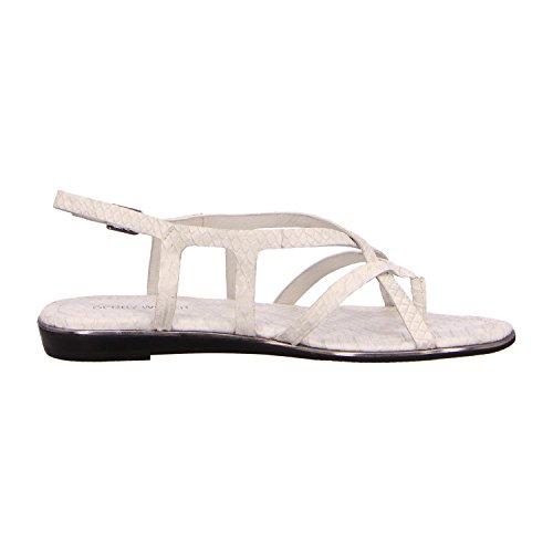 Gerry Weber Shoes Jody 01 G31001-830-000 Weiß