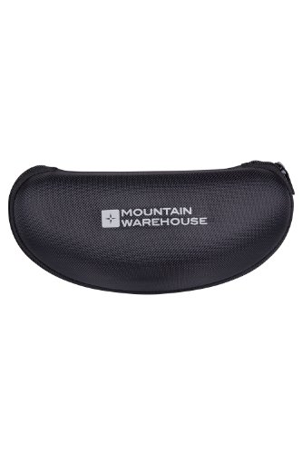 mountain-warehouse-semi-hard-sunglasses-zip-case-travel-lightweight-foldable-pack-away-accessory-bla
