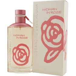 alessandro-dell-acqua-woman-in-rose-eau-de-toilette-spray-100ml