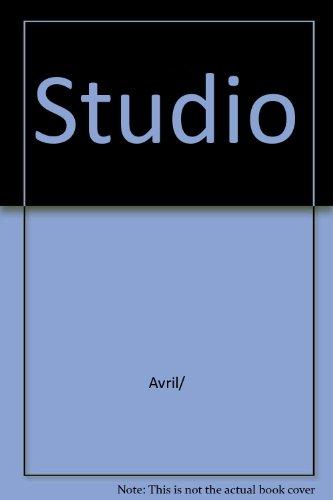 Studio par Avril