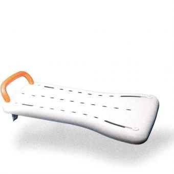 Badewannenbrett Fresh Länge 74 cm
