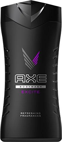AXE Duschgel Excite, 250 ml
