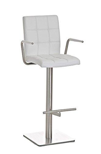 cash-stool-bendigo-e85-white