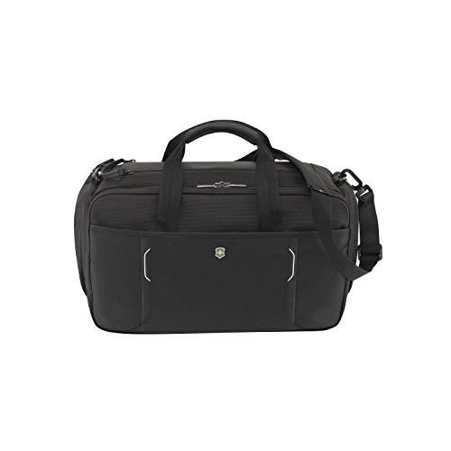 Werks Traveler 6.0 Duffel - Reisetasche 15,6