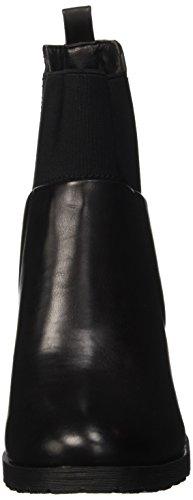 PRIMA DONNA 080611332ep, Bottes Classiques Femme Noir (Nero)