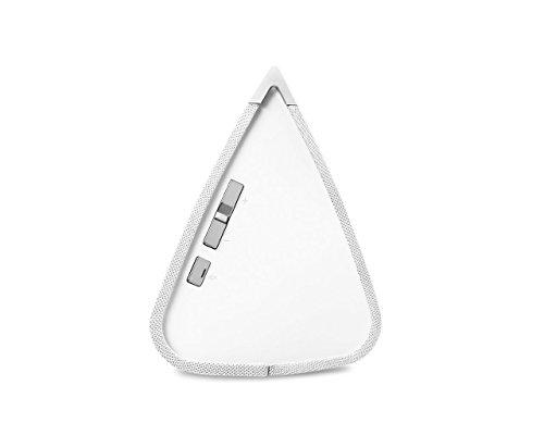 Denon HEOS 7 HS2 Audio-streaming Lautsprecher weiß - 6