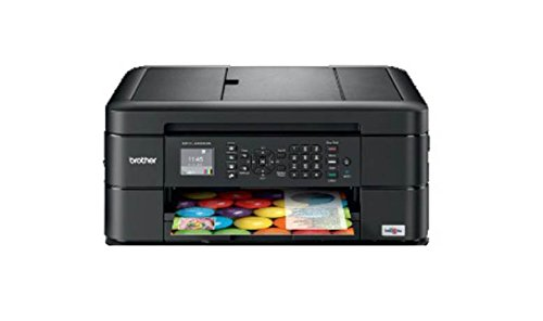 Brother-MFCJ480DW-Impresora-multifuncin-de-tinta