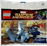Lego-Super-Heroes-Thor-and-the-Cosmic-cube-30163