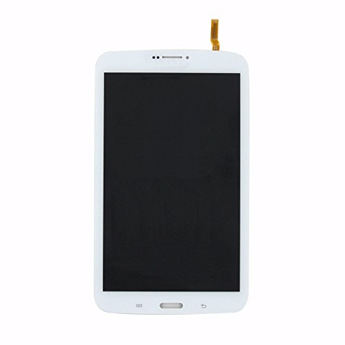 srjtek Samsung Galaxy Tab 3 8.0 SM-T311 T311 3G LCD Display Touchscreen Digitizer 3g Lcd Display