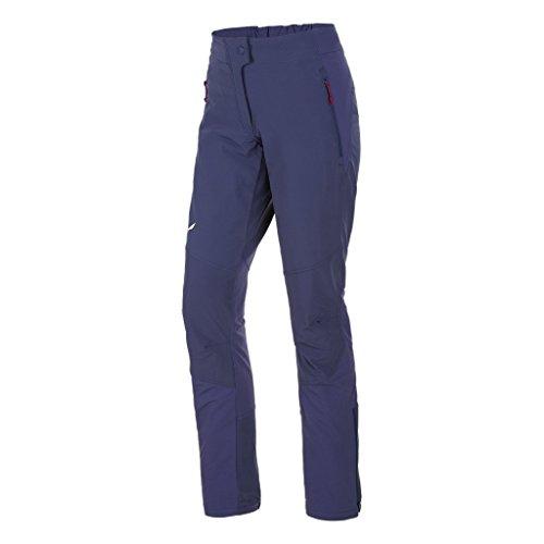salewa-agner-orval-dst-w-pnt-pantalon-pour-femme-couleur-bleu-taille-48-42