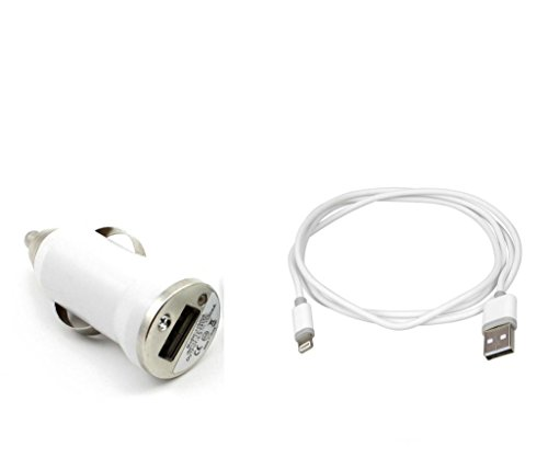 super-quality-high-power-super-quality-car-quick-white-charger-adapter-with-12-meter-mfi-lighting-8-