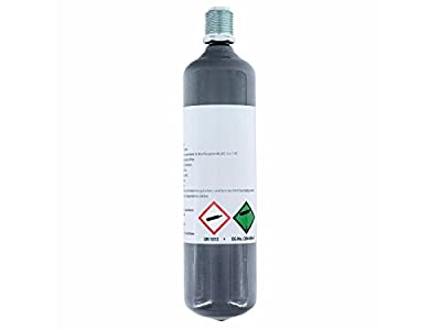 Aqua-Noa Nano-Line - CO2 - Patrone/Kartusche