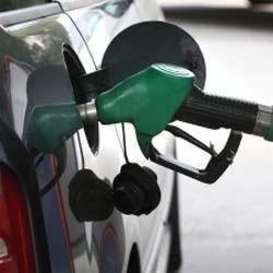 Fuel Tank Sealer Repair Putty 1Hr Set Time Petrol Or Diesel Cars Repair