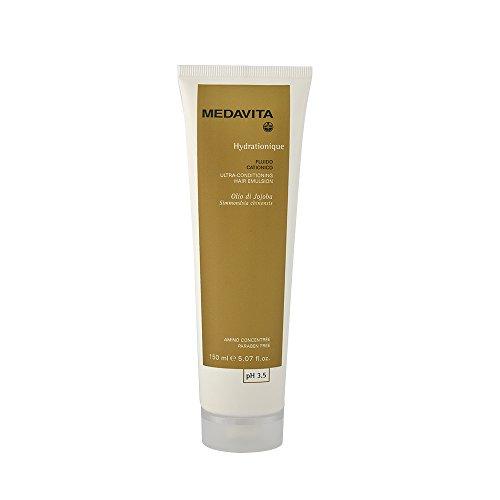 Medavita Haarpflege Hydrationique Ultra Conditioning Hair Emulsion 150 ml -