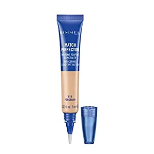 Rimmel London Match Perfection Concealer/Corrector Tono – 30.7 ml