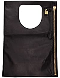 Handtaschen Tom Ford Damen - Leder (L0342TMUF)