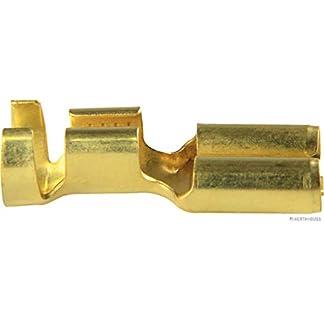 Jakoparts-50251216-Flachsteckhuelsen