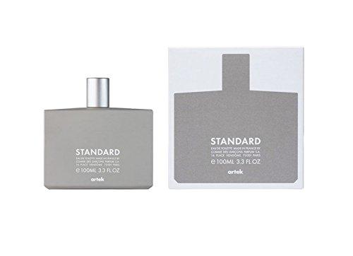 Comme Des Garcons Standard 100Ml Spray Eau De Toilette
