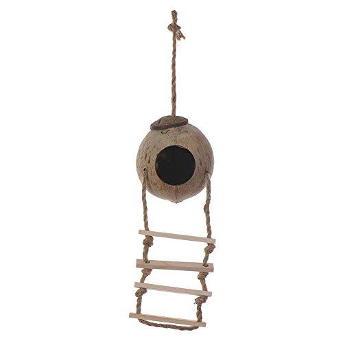 natural-bird-casas-de-madera-shell-de-coco-escala-de-cuerda-nido-de-pajaro-birdcage-para-parrot-budg