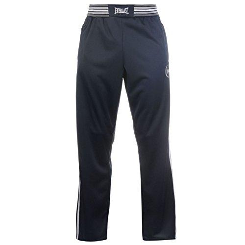 everlast-herren-trainingshose-gummizug-sport-hosen-training-unterteil-blau-medium