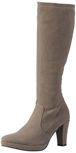 andrea-conti-1124170-bottes-classiques-hautes-femme-gris-taupe-066-37-eu