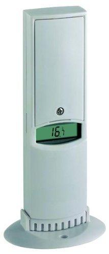 TFA 30.3180.IT Digitaler Thermometer für Körper (Daten-sender)