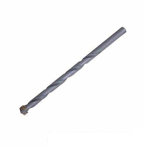 Silverline DML20 Extra langer Steinbohrer 20 x 400 mm