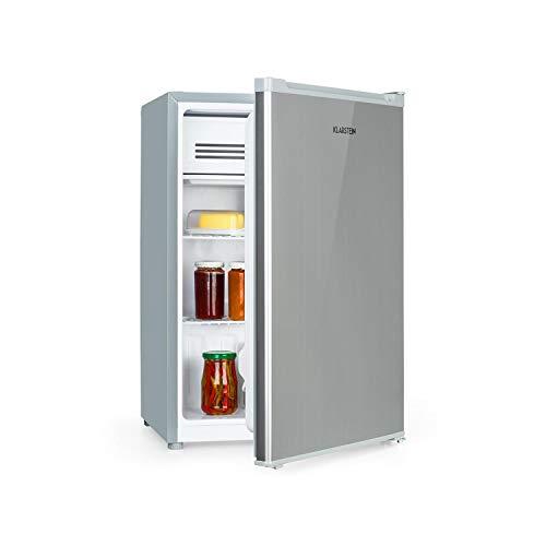 Freezer-on-bottom Standard Refrigerators - Best Reviews Tips
