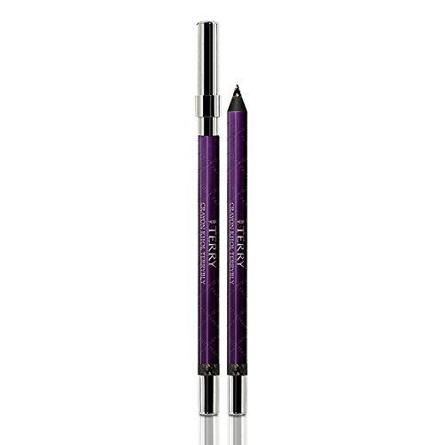 By Terry Crayon Khol Terrybly Multicare Eye Definer - 11 - Holy Black by By Terry