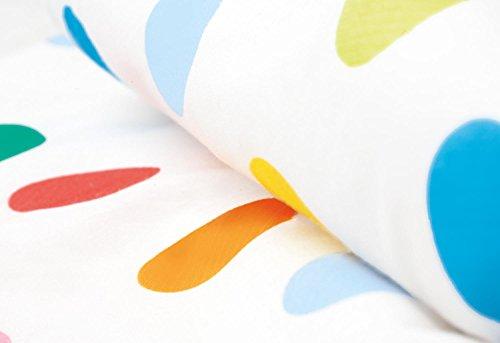 Pinolino 651666-0 - Accesorio cama