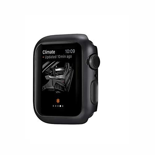 Funda Apple Watch Series 4 40mm 44mm 2 1
