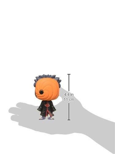 Funko Pop Tobi (Naruto 184) Funko Pop Naruto