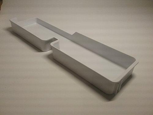 Kühlschrank Flaschenhalter Universal : ▷ constructa kühlschrank flaschenhalter vergleich und